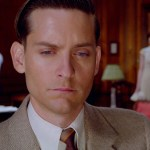 Tobey Maguire,