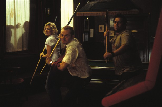 Kate Ashfield,Nick Frost,Simon Pegg