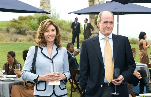 Mary Steenburgen,Richard Jenkins