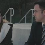 Ben Affleck, Anna Kendrick