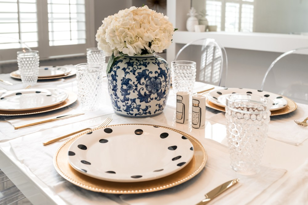 Kate Spade Home Fancy Things