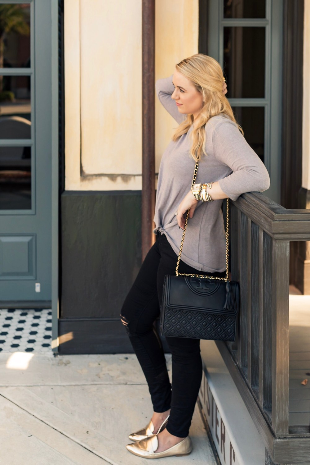 knot-front-sweater-knit-tee-fancy-things