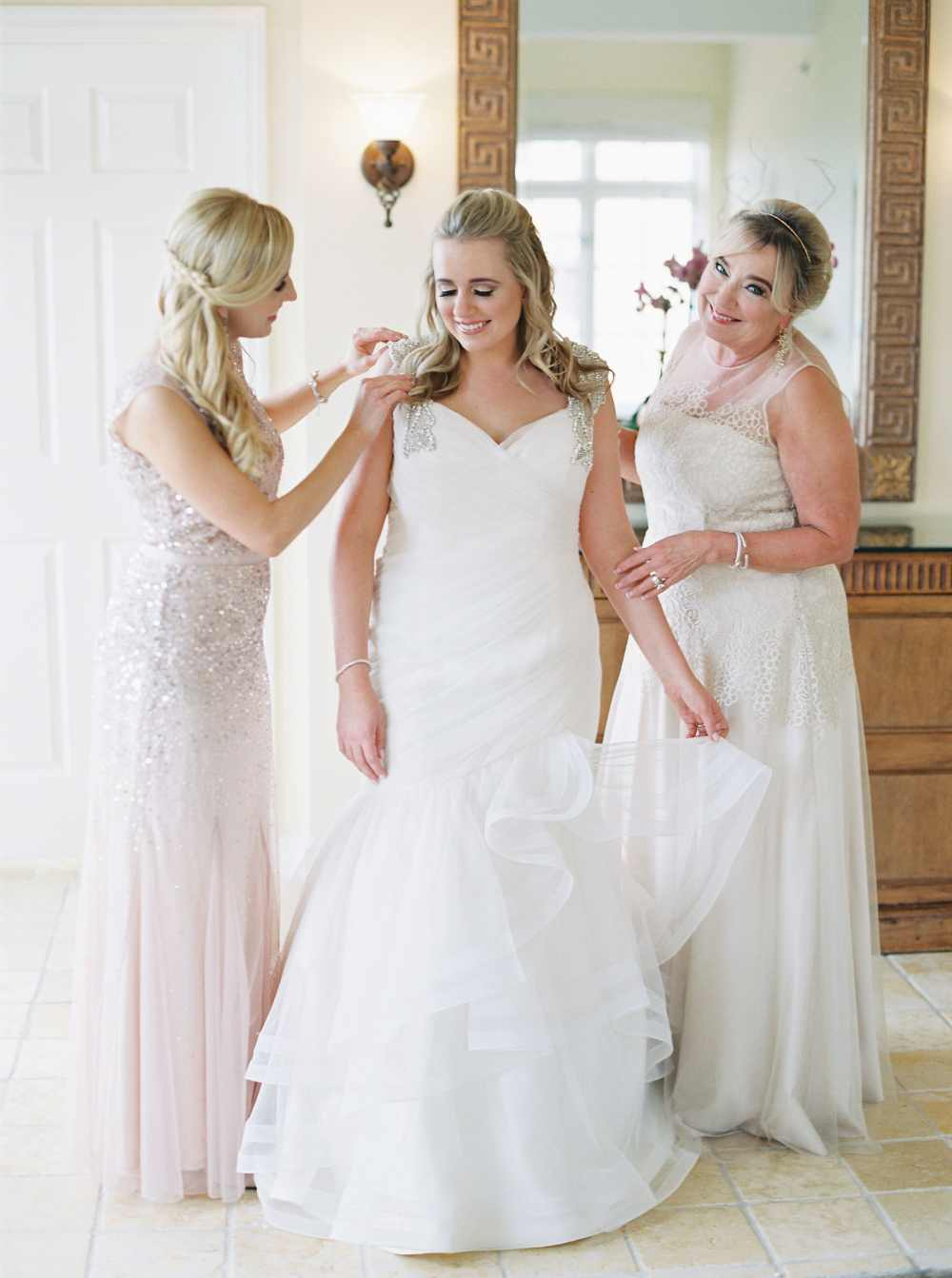 hayley-paige-emeryn-dress-fancy-things-wedding