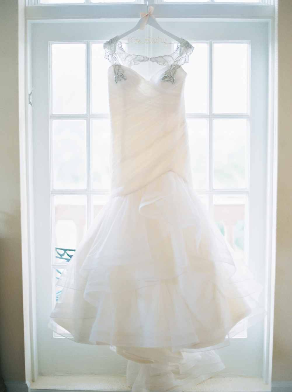 hayley-paige-emeryn-gown-nordstrom-bridal-fancy-things-wedding
