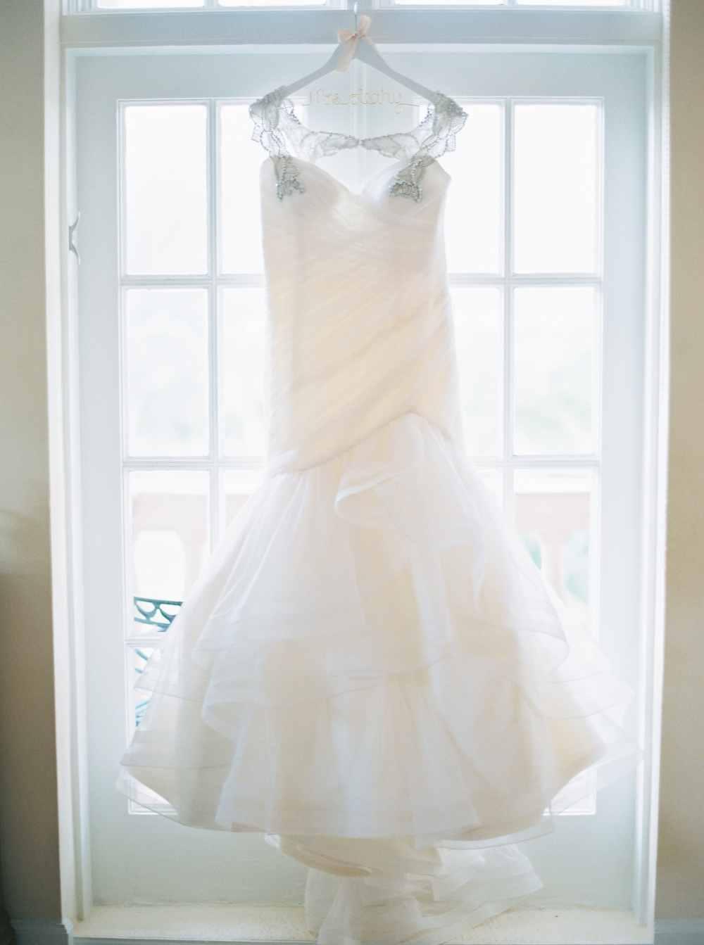 hayley-paige-emeryn-gown-nordstrom-bridal-fancy-things-wedding