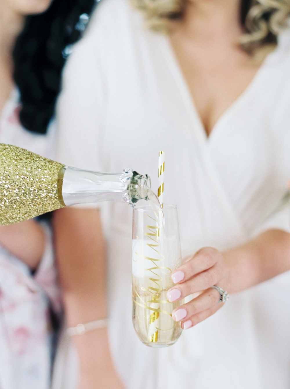 naturally-chic-champagne-glasses-fancy-things