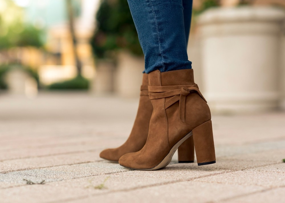sole-society-flynn-booties-fancy-things