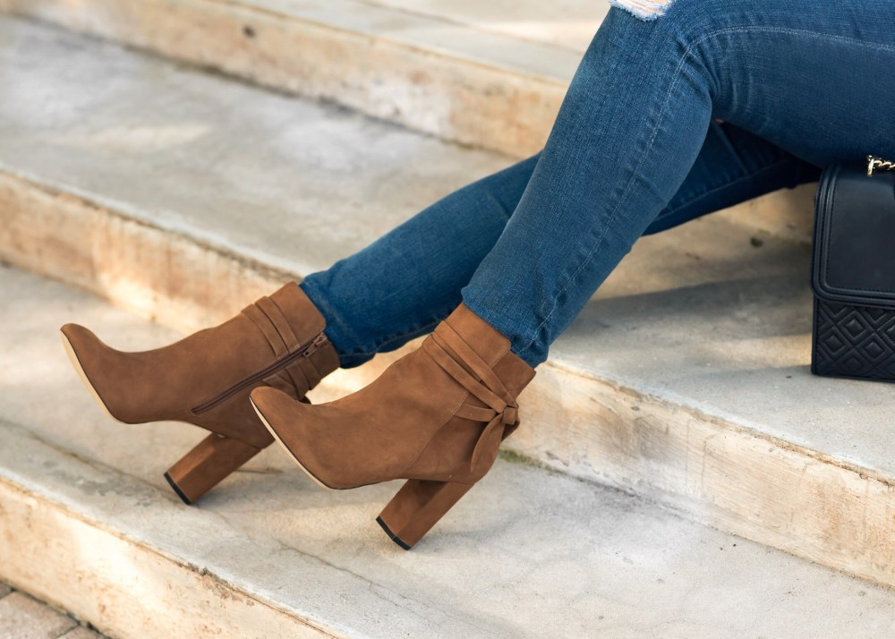 sole-society-flynn-wrap-around-bootie-fancy-things