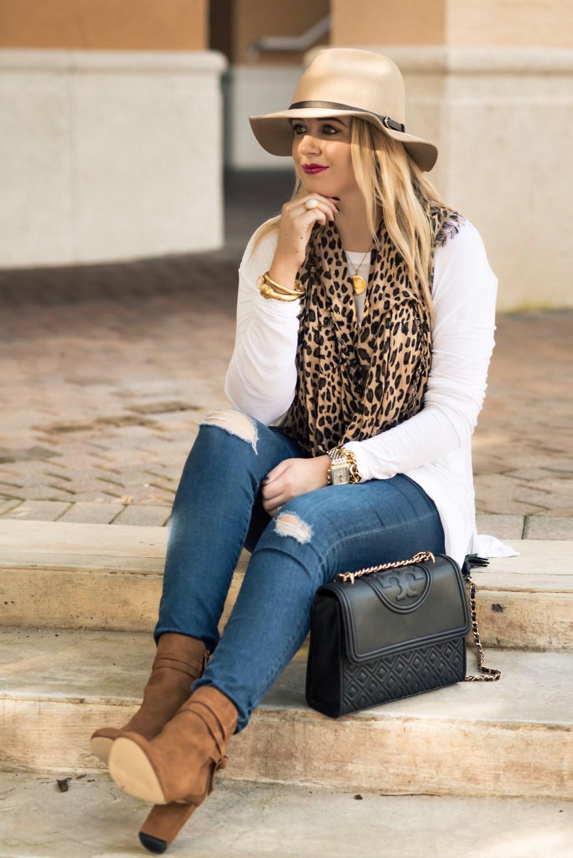 sole-society-leopard-print-scarf-fancy-things