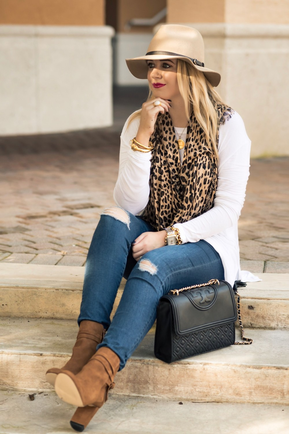 sole-society-leopard-print-scarf-fancy-things