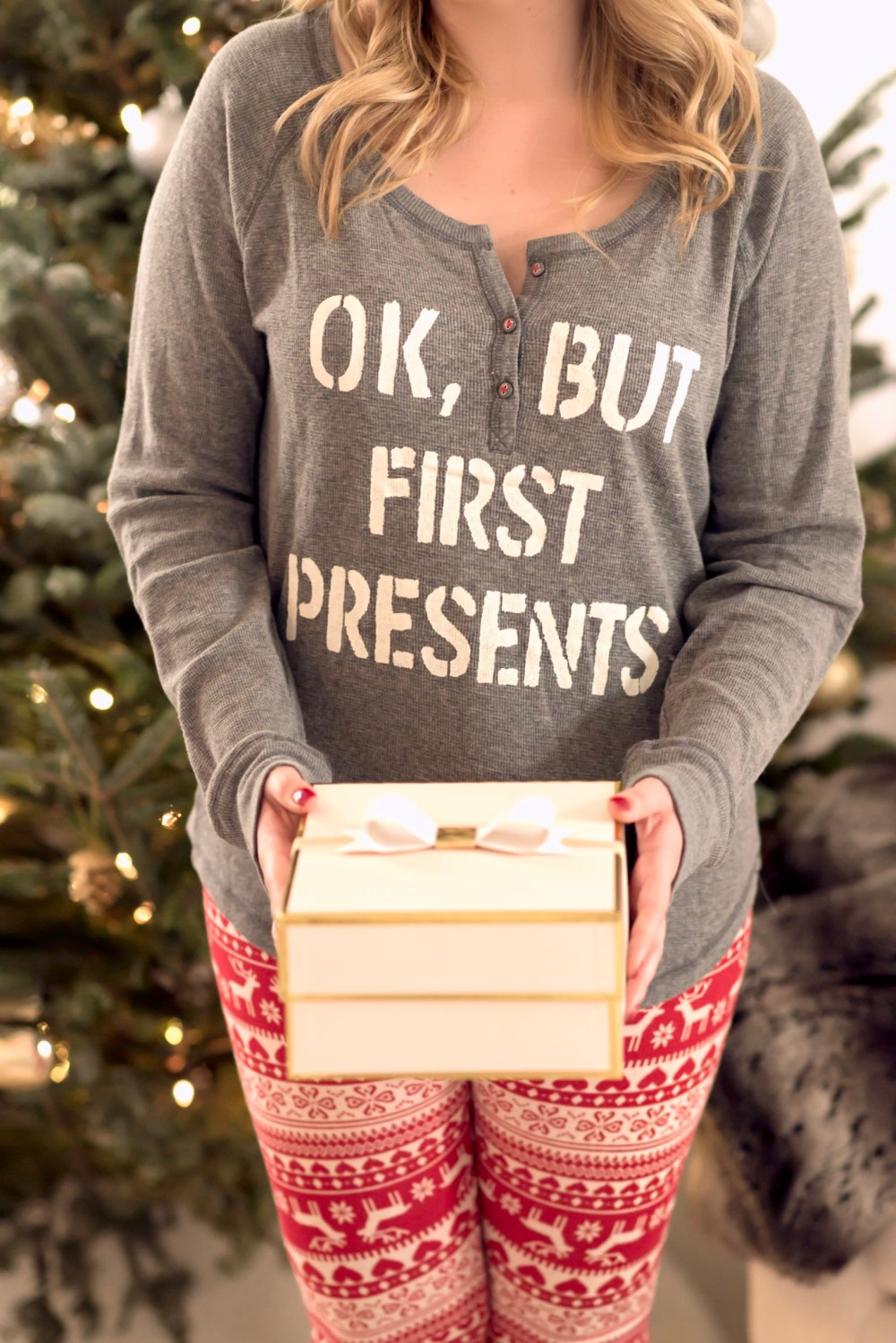 but-first-presents-holiday-pajams-fancy-things