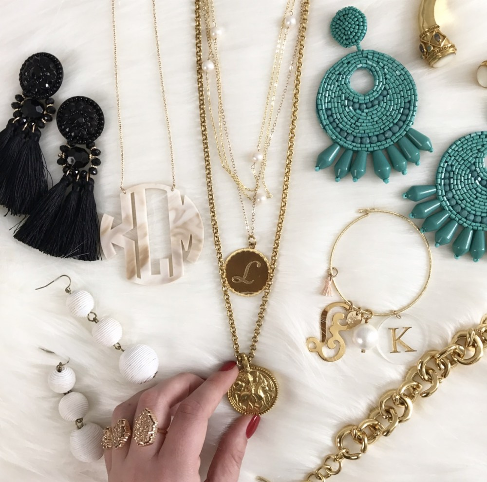 cyber-monday-sale-jewelry