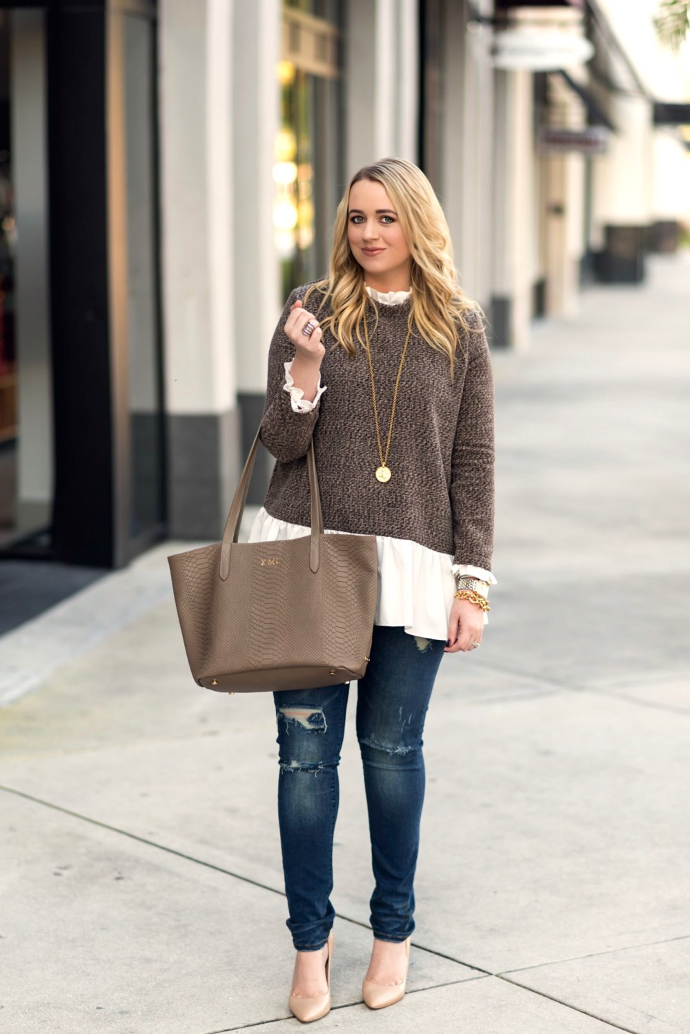 fall-outfit-inspiration-fancy-things