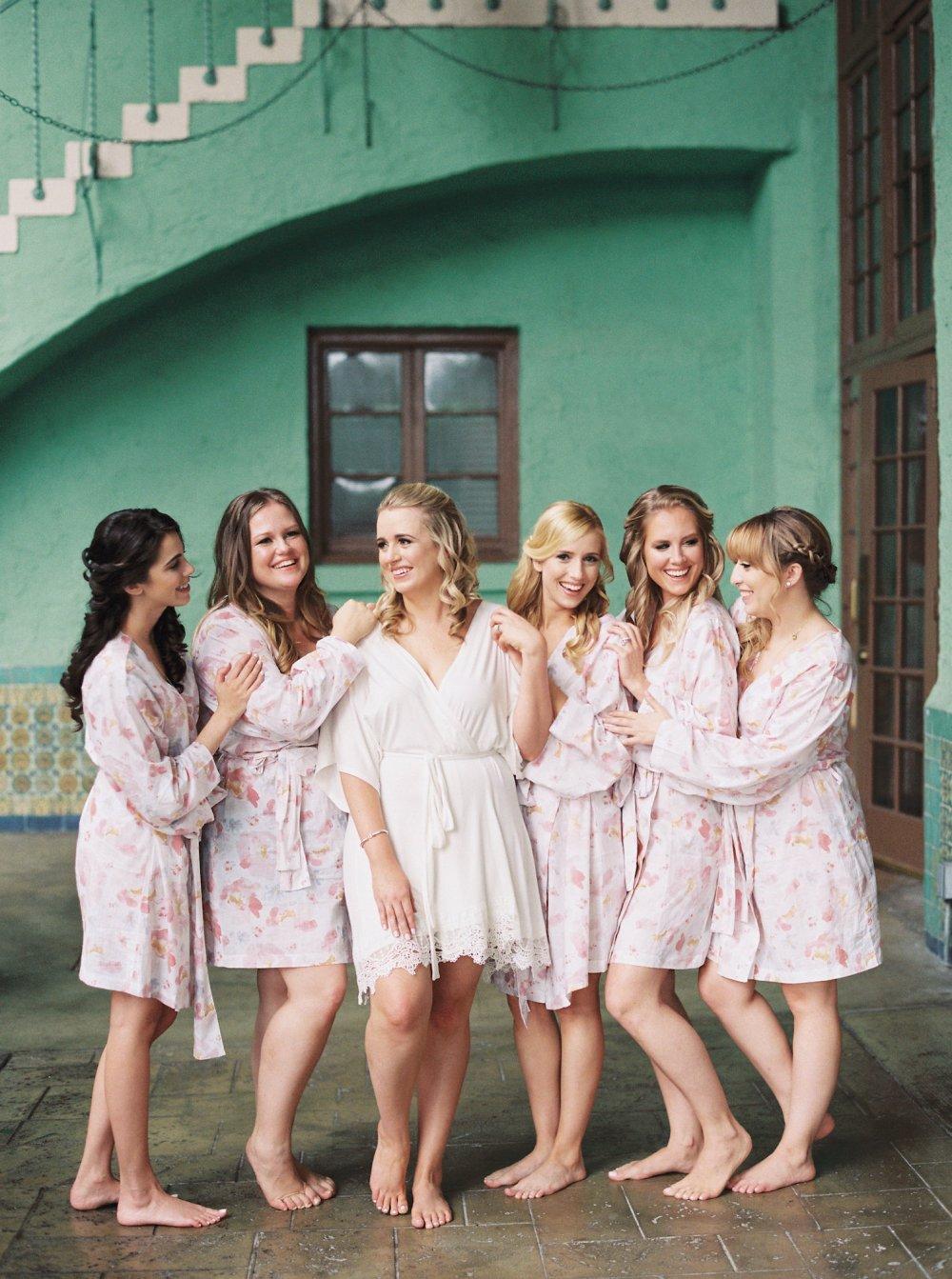 fancy-things-bridesmaids-biltmore-hotel