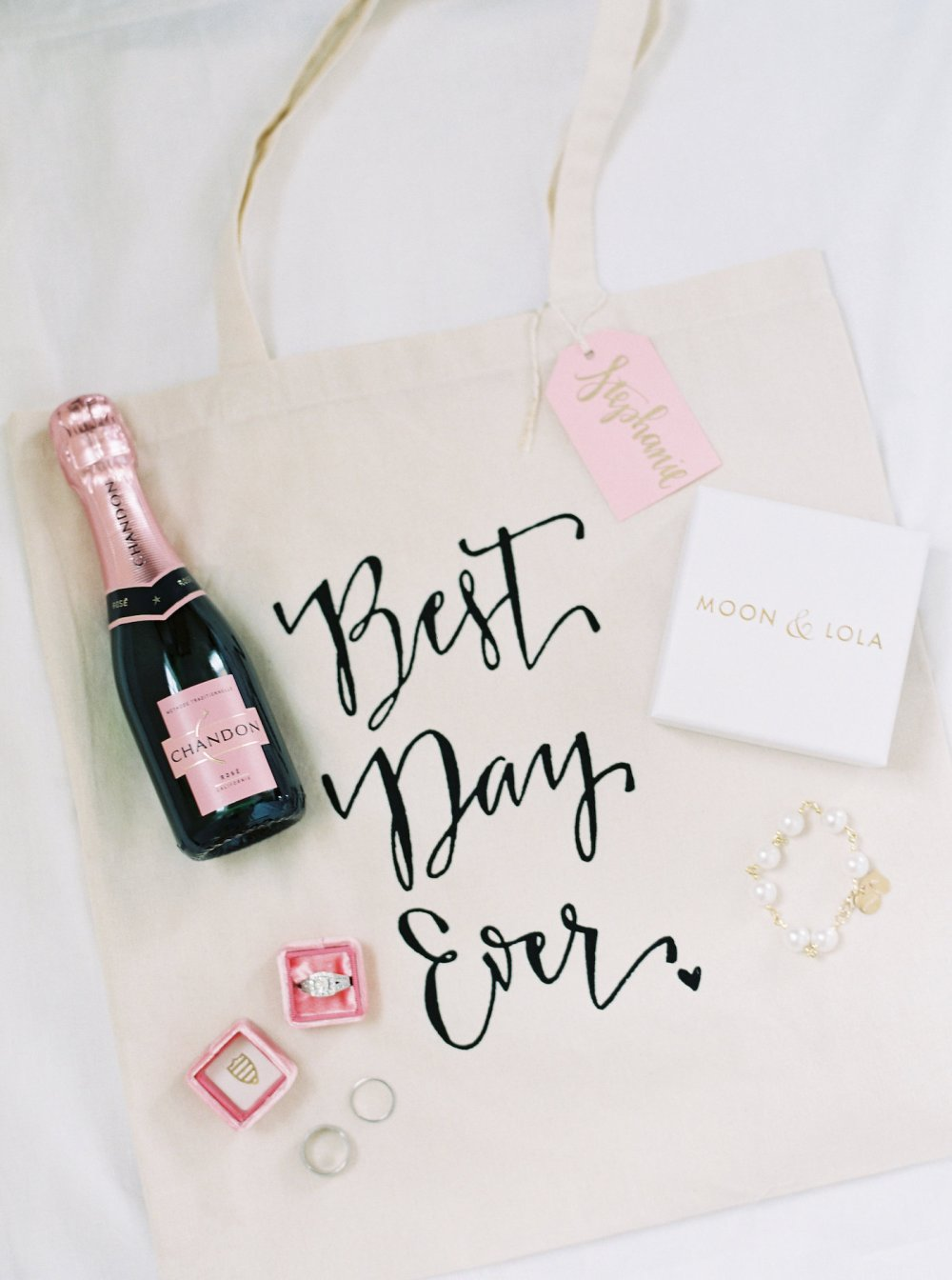 gift-ideas-for-your-bridesmaids-fancy-things-wedding