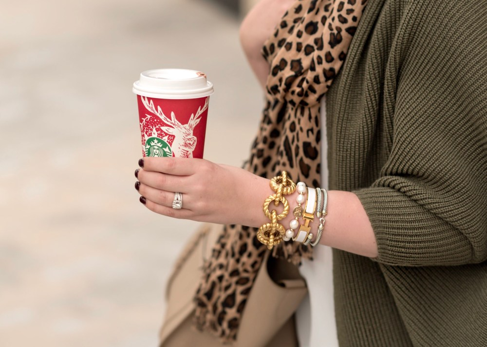 olive-and-leopard-outfit-inspiration-fancy-things