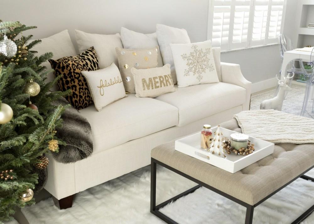 wayfair-mercury-row-julia-thalia-loveseat-fancy-things-living-room
