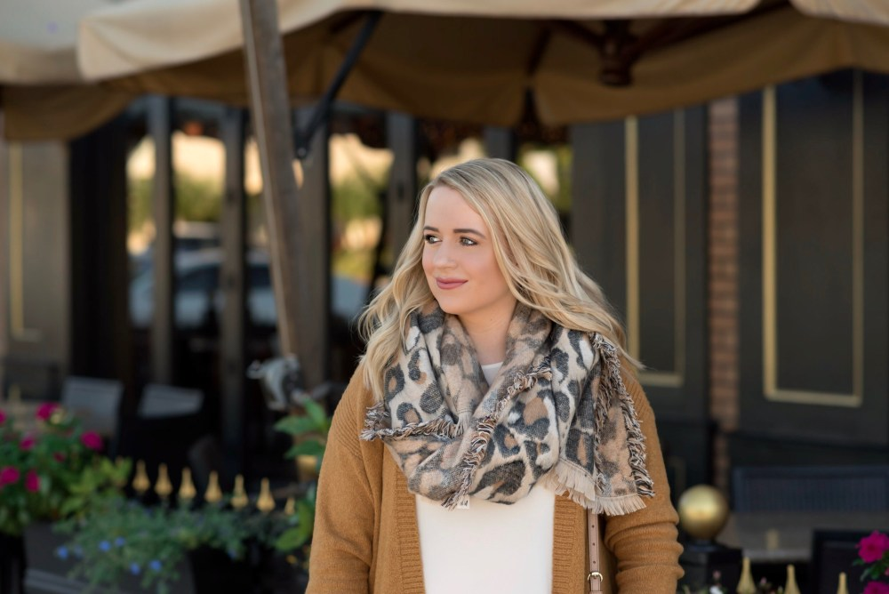 cute-affordable-leopard-scarf-fancy-things