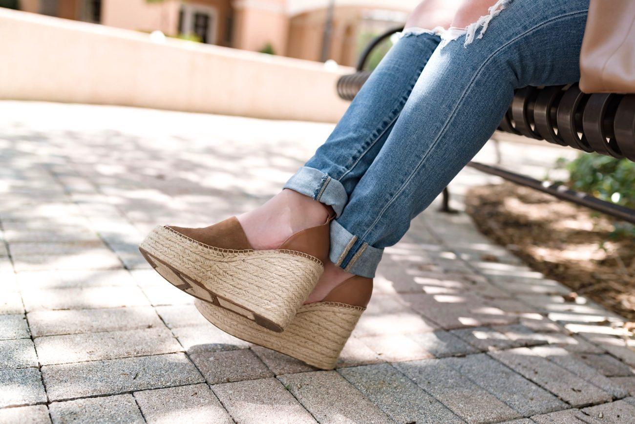 c0c1f9ffbd0 Marc Fisher LTD 'Adalyn' Espadrille Wedge Sandal Fancy Things ...