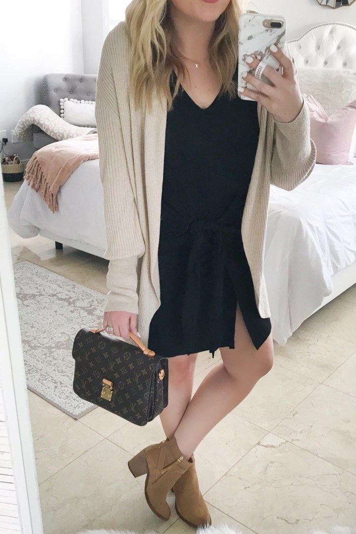 My Favorite Nordstrom Sale Purchases