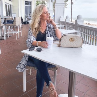 Our Weekend At The Pelican Grand Beach Resort Fort Lauderdale