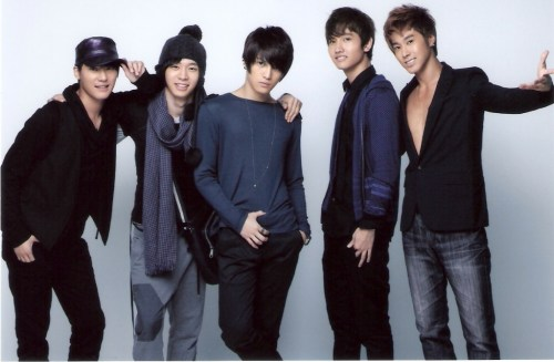 TVXQ-tvxq-group