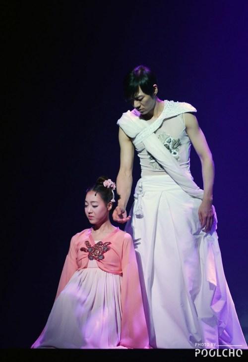 Muyhul & Yeon