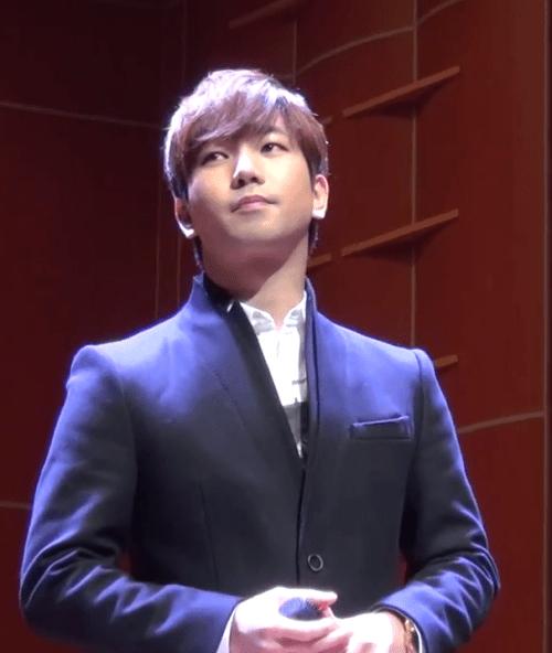 2015-01-16 21_49_41-[OM] 150116 Wild Flower 지오 _ 김해 신년음악회 - YouTube