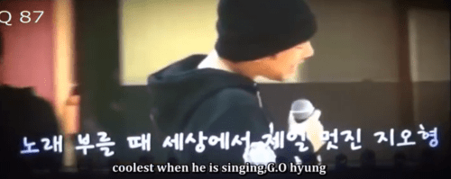 2015-01-28 14_00_45-[Vietsub_Engsub]MBLAQ Curtain Call - Message From MIR [YangSSongTeam] - YouTube