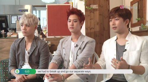 2015-06-22 08_58_43-150622 arirangTV POPinSEOUL 엠블랙 CUT - YouTube