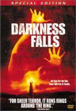 darkness_falls_verdvd