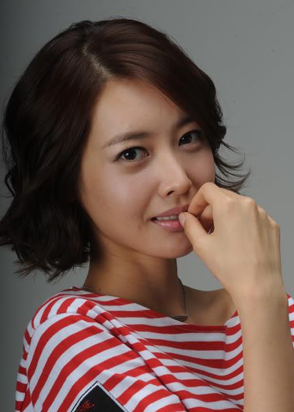 WangJiHye-20111014-1