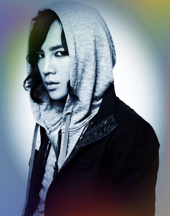 Min-Jae-hoodie