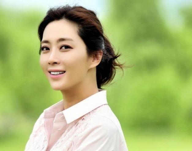 Ye-seo-happy