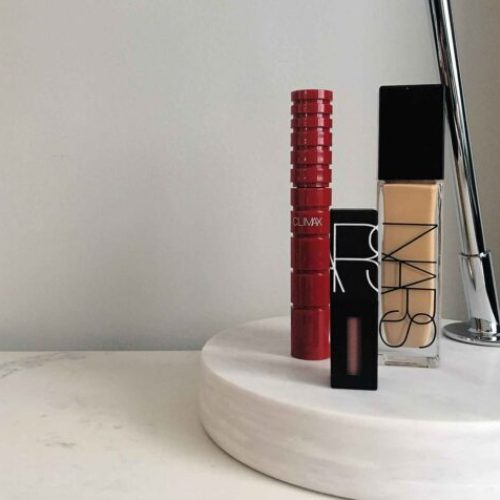 NARS | A Few Beauty Faves.