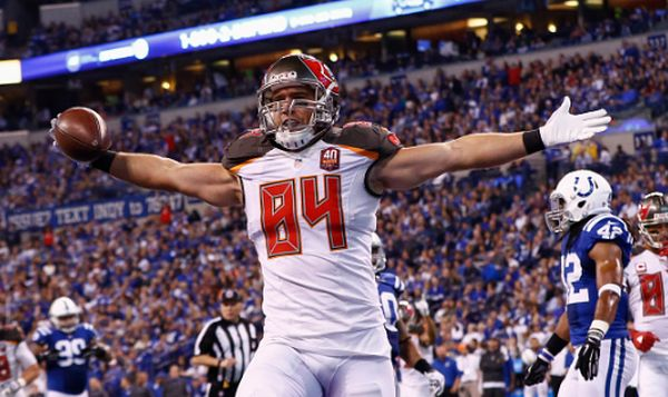 Image result for cameron brate