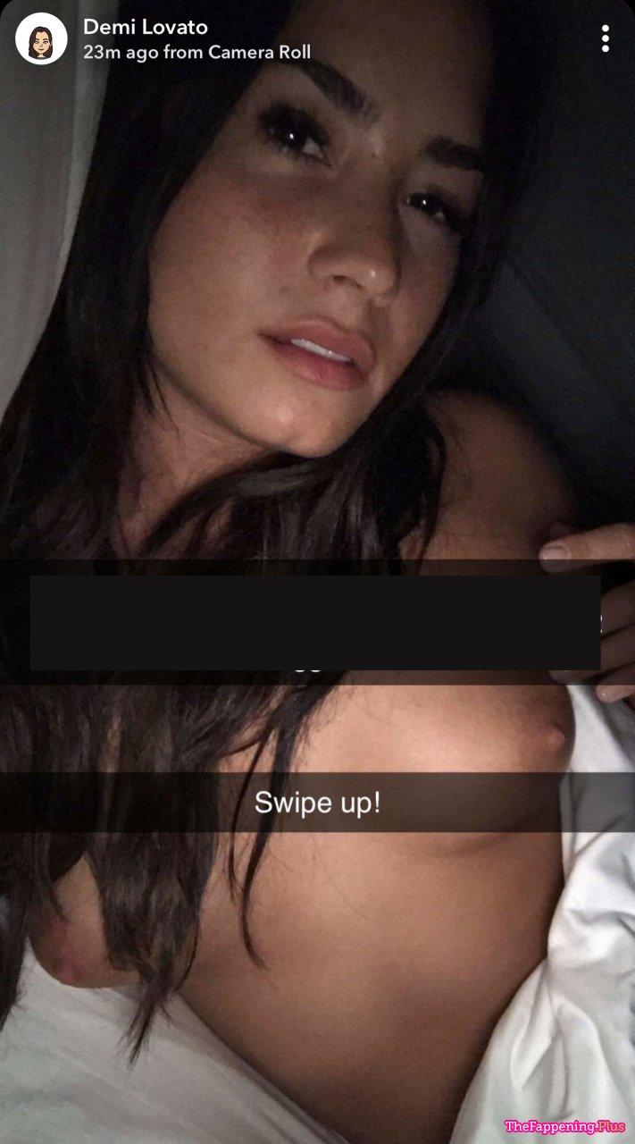 Pissing on the nudist beach