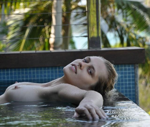 Teresa Palmer Naked 18
