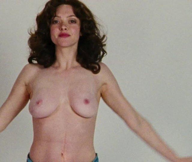 Amanda Seyfried Naked 01