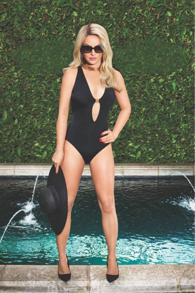 Britney Spears Naked 03