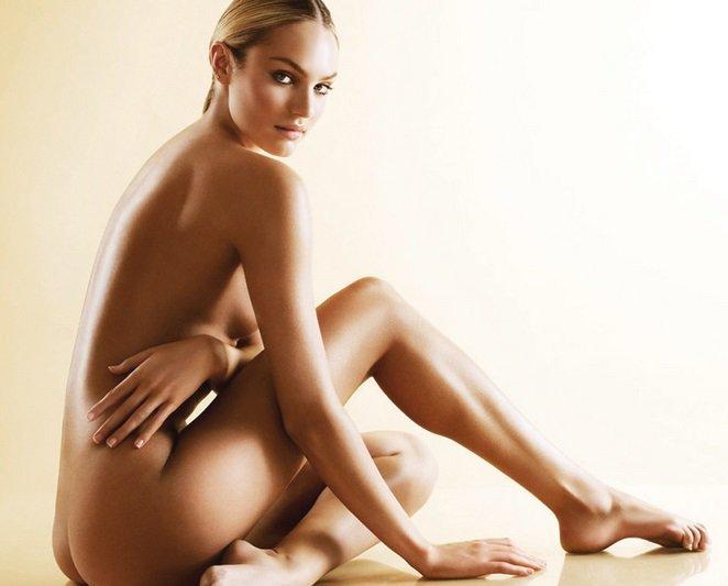 Candice Swanepoel Naked 09