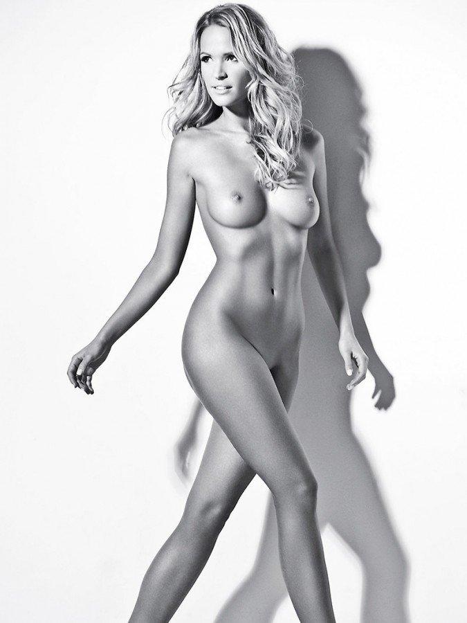 Linda Zimany Naked 08