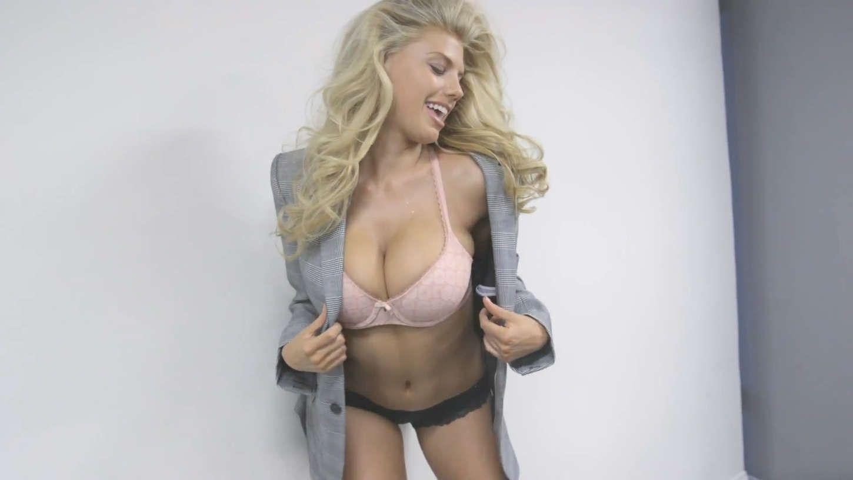 Charlotte-McKinney-in-GQs-How-to-Date-Charlotte-McKinney-2
