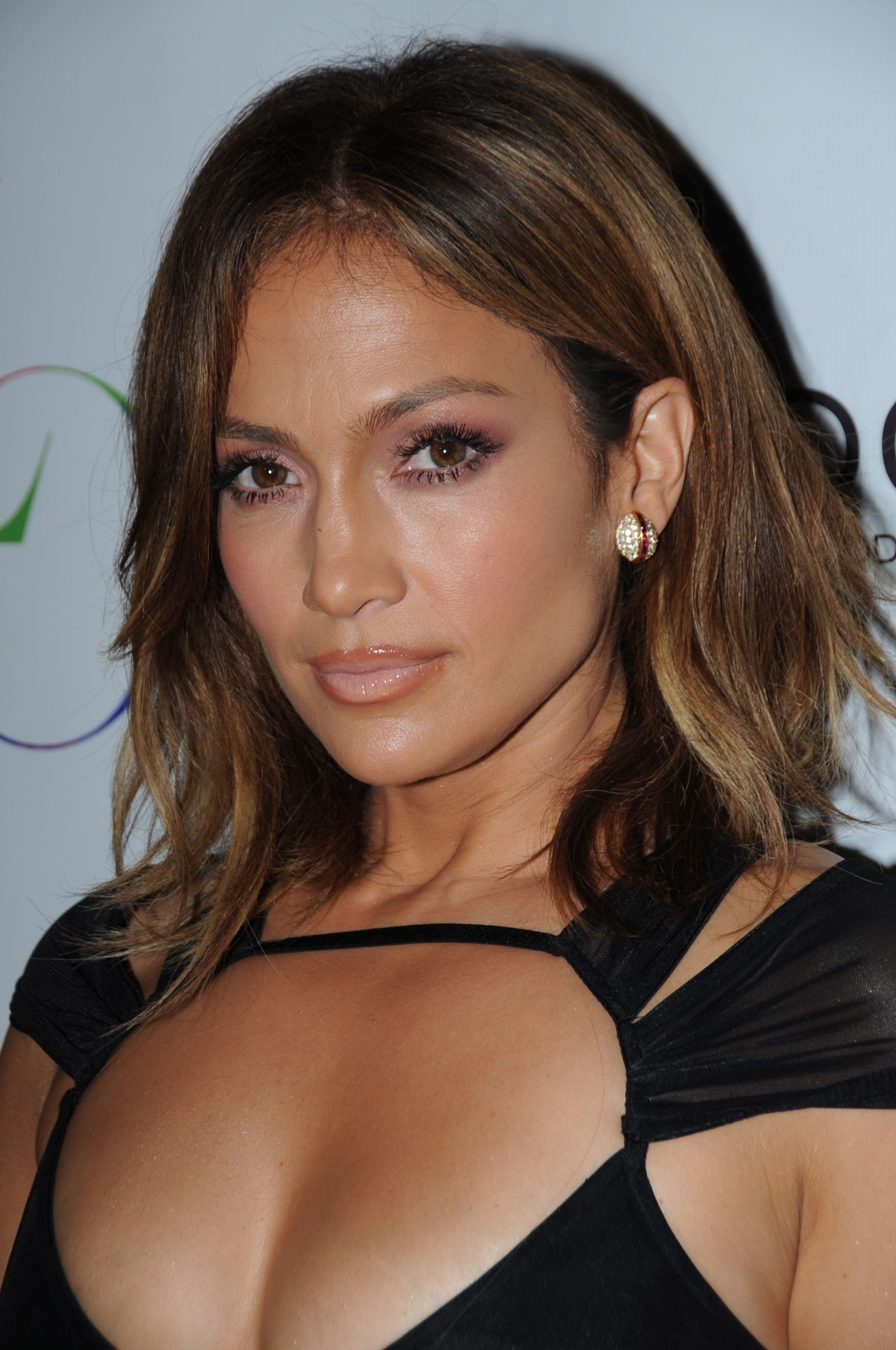Jennifer Lopez in Sexy Naked Pics | World News - Breaking
