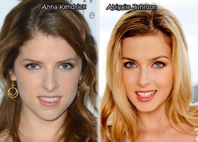 1. Anna Kendrick-Abigail-Johnson