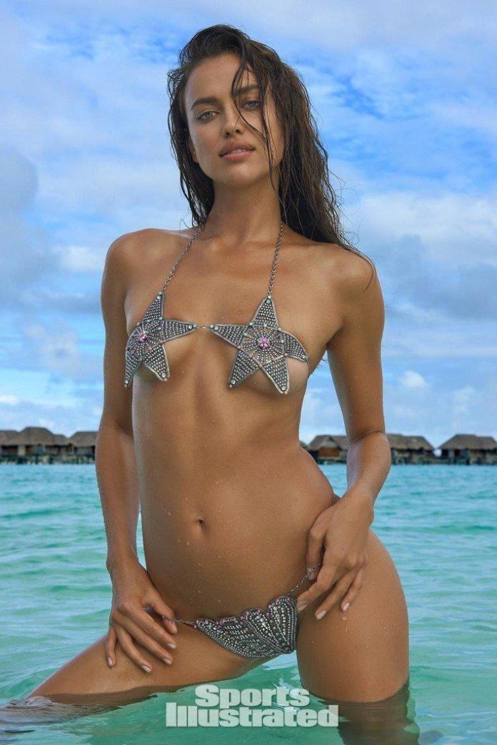 Irina-Shayk-Sexy-Topless-43