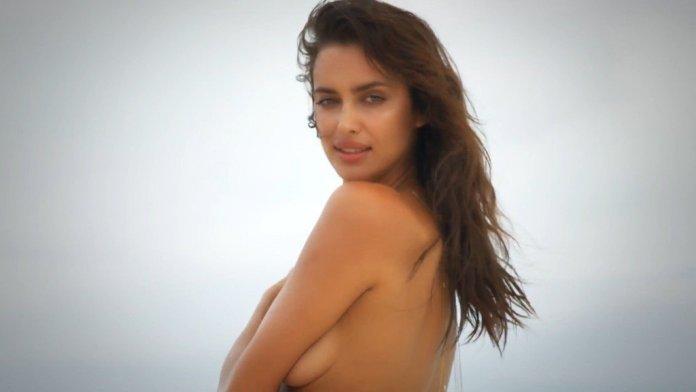 Irina-Shayk-Sexy-Topless-Intimates-35