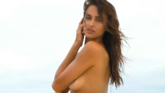 Irina-Shayk-Sexy-Topless-Irresistible-42