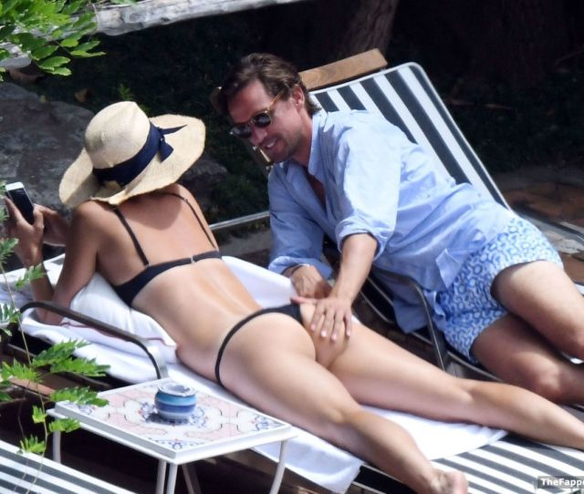 Maria Sharapova Nude Pics Vids The Fappening