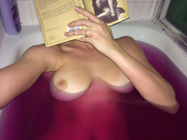 Aly Michalka nude photos leaked The Fappening 2019 from hacked iCloud